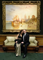 The Frick Collection Young Fellows Ball 2018 #158