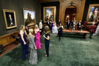 The Frick Collection Young Fellows Ball 2018 #162