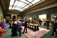 The Frick Collection Young Fellows Ball 2018 #170