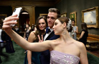 The Frick Collection Young Fellows Ball 2018 #172