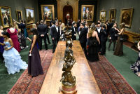 The Frick Collection Young Fellows Ball 2018 #174