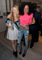 Washington Square Watches Pop-up and Monogram launch party at MOXY Times Square #4