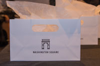 Washington Square Watches Pop-up and Monogram launch party at MOXY Times Square #9