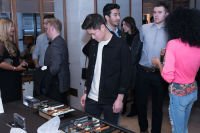 Washington Square Watches Pop-up and Monogram launch party at MOXY Times Square #29