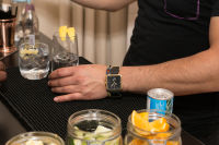 Washington Square Watches Pop-up and Monogram launch party at MOXY Times Square #37