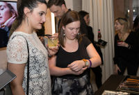 Washington Square Watches Pop-up and Monogram launch party at MOXY Times Square #75