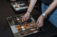 Washington Square Watches Pop-up and Monogram launch party at MOXY Times Square #93