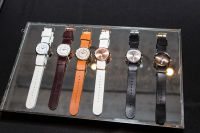 Washington Square Watches Pop-up and Monogram launch party at MOXY Times Square #100