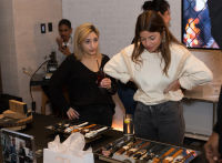 Washington Square Watches Pop-up and Monogram launch party at MOXY Times Square #183