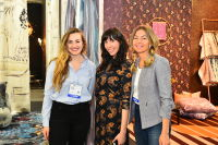 NAULA Custom Furniture, Celebrates It's 11th Year Anniversary At The 2018 Architectural Digest Design Show #15