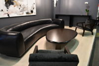 NAULA Custom Furniture, Celebrates It's 11th Year Anniversary At The 2018 Architectural Digest Design Show #75