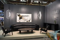 NAULA Custom Furniture, Celebrates It's 11th Year Anniversary At The 2018 Architectural Digest Design Show #74
