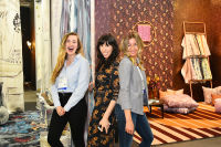 NAULA Custom Furniture, Celebrates It's 11th Year Anniversary At The 2018 Architectural Digest Design Show #17