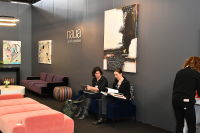 NAULA Custom Furniture, Celebrates It's 11th Year Anniversary At The 2018 Architectural Digest Design Show #16