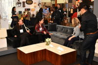 NAULA Custom Furniture, Celebrates It's 11th Year Anniversary At The 2018 Architectural Digest Design Show #18