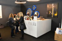 NAULA Custom Furniture, Celebrates It's 11th Year Anniversary At The 2018 Architectural Digest Design Show #19