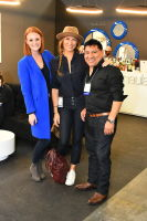 NAULA Custom Furniture, Celebrates It's 11th Year Anniversary At The 2018 Architectural Digest Design Show #21