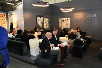 NAULA Custom Furniture, Celebrates It's 11th Year Anniversary At The 2018 Architectural Digest Design Show #32