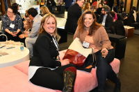 NAULA Custom Furniture, Celebrates It's 11th Year Anniversary At The 2018 Architectural Digest Design Show #37