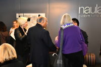 NAULA Custom Furniture, Celebrates It's 11th Year Anniversary At The 2018 Architectural Digest Design Show #43