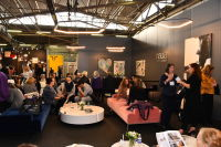 NAULA Custom Furniture, Celebrates It's 11th Year Anniversary At The 2018 Architectural Digest Design Show #52