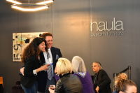 NAULA Custom Furniture, Celebrates It's 11th Year Anniversary At The 2018 Architectural Digest Design Show #46