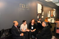 NAULA Custom Furniture, Celebrates It's 11th Year Anniversary At The 2018 Architectural Digest Design Show #56