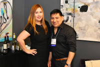 NAULA Custom Furniture, Celebrates It's 11th Year Anniversary At The 2018 Architectural Digest Design Show #54