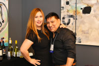 NAULA Custom Furniture, Celebrates It's 11th Year Anniversary At The 2018 Architectural Digest Design Show #58