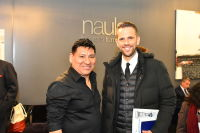 NAULA Custom Furniture, Celebrates It's 11th Year Anniversary At The 2018 Architectural Digest Design Show #59