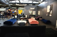 NAULA Custom Furniture, Celebrates It's 11th Year Anniversary At The 2018 Architectural Digest Design Show #70