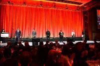 SEO's 2018 Annual Awards Dinner #242