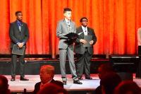 SEO's 2018 Annual Awards Dinner #275