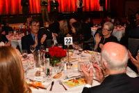 SEO's 2018 Annual Awards Dinner #285