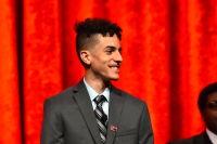 SEO's 2018 Annual Awards Dinner #293