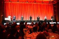 SEO's 2018 Annual Awards Dinner #323