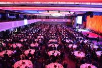 SEO's 2018 Annual Awards Dinner #360