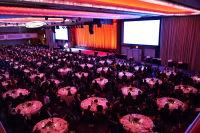 SEO's 2018 Annual Awards Dinner #337