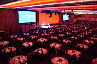 SEO's 2018 Annual Awards Dinner #344