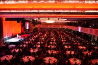 SEO's 2018 Annual Awards Dinner #342