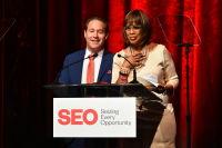 SEO's 2018 Annual Awards Dinner #350