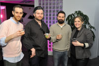 SingularDTV #Aroundtheblock Cocktail Party #9