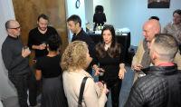 SingularDTV #Aroundtheblock Cocktail Party #58
