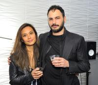 SingularDTV #Aroundtheblock Cocktail Party #64