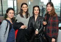 SingularDTV #Aroundtheblock Cocktail Party #77