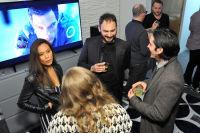 SingularDTV #Aroundtheblock Cocktail Party #86