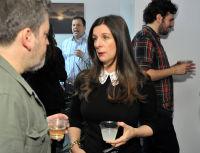 SingularDTV #Aroundtheblock Cocktail Party #100