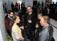 SingularDTV #Aroundtheblock Cocktail Party #101