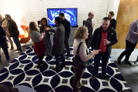 SingularDTV #Aroundtheblock Cocktail Party #124