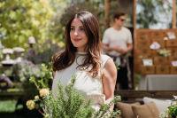 Katia Francesconi of The Francesconi-Tisch Charitable Fund and Erica Pelosini host an Earth Day Picnic #29